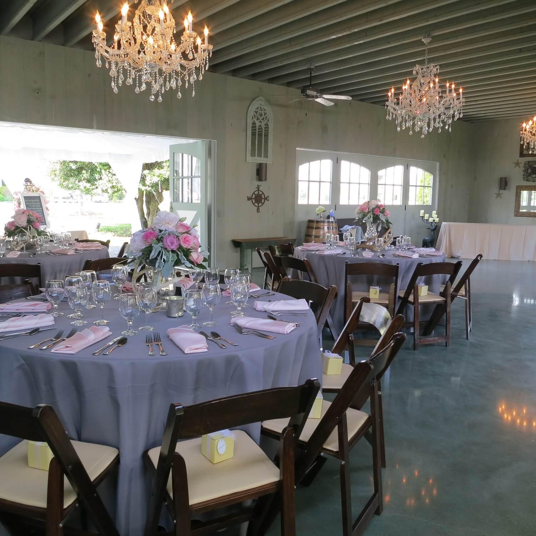 Maryland Barn Wedding: Barn Wedding Venue Eastern Shore Maryland