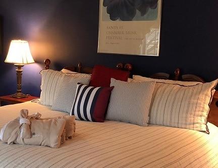 Gray Inn Room