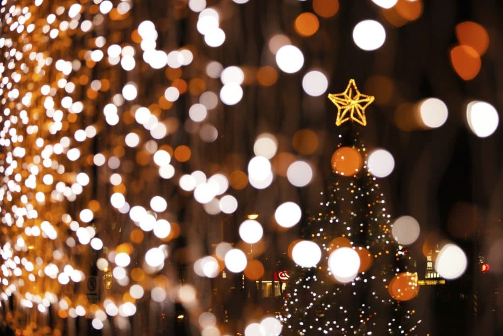 Here Are the Best Eastern Shore, MD, Christmas Events 1